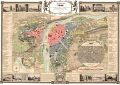 PRAG plan